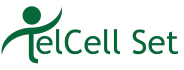 Telcell Set