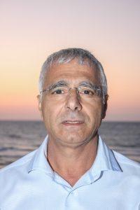 Moshe Shealtiel